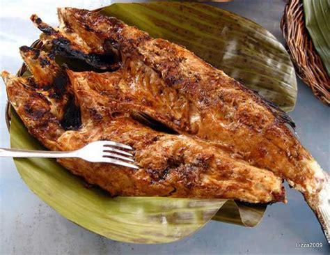 cuisine philippine guide to cuisine in luzon tourism philippines