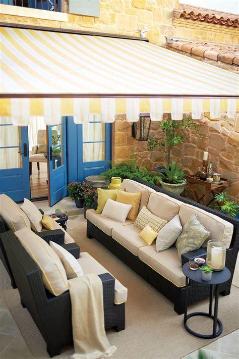 residential shade fabrics sunbrella fabrics