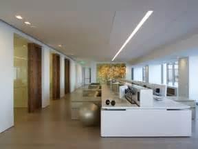 office design inspiring office design from a kindergarten class san diego office design