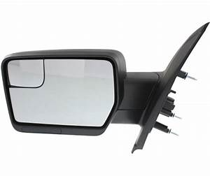Mirror For 2009