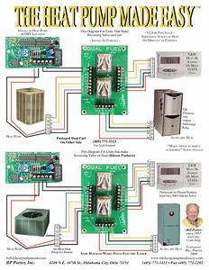 Repair Guides Wiring Diagrams Autozone Com Best Of 2013