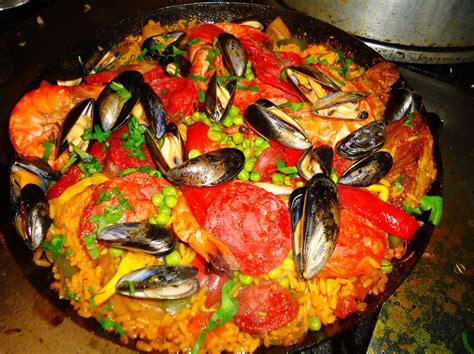 comment cuisiner le choux romanesco la cuisine en espagnol ohhkitchen com