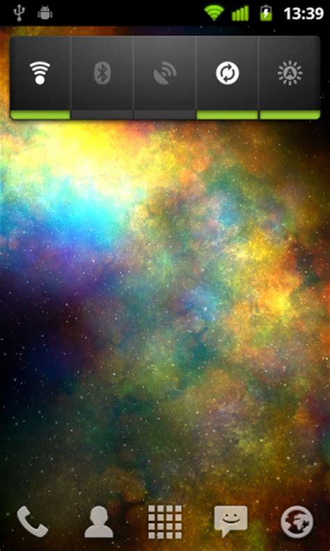 galaxy  wallpaper windows  wallpapersafari