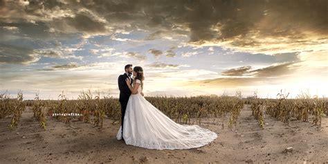 creative wedding photography liveblog spot