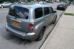 Buy Used 2007 Chevrolet Hhr Engine 2 Li I4 In New York