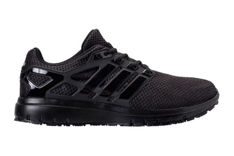 adidas energy cloud running shoes black adidas running