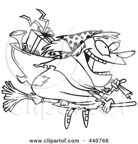 clipart befana royalty free rf la strega clipart illustrations vector