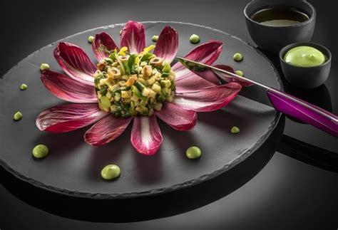 magazine de cuisine gastronomique madesens cuisine gastronomique et bistrot gourmand