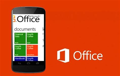office android microsoft seeking office for android tablet testers
