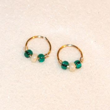 different gaged hoops on ear helix - Ecosia 9923988bc4f5