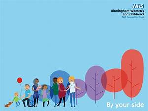 Nhs powerpoint template lajmiinfo for Nhs powerpoint template