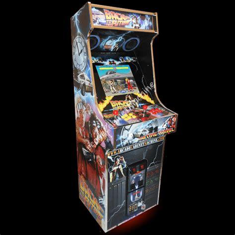 cabinato arcade arcade jamma arcade cabinet machine