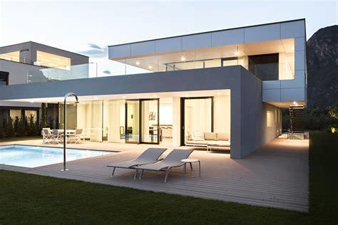 house design architecture architecture design house ideals