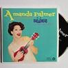 Amanda Palmer - Amanda Palmer Performs The Popular Hits Of ...