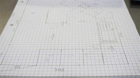 faire un plan de cuisine plan d 39 architecte refaire sa cuisine sa salle de bain