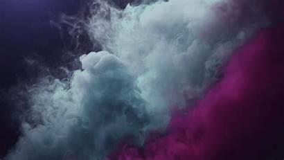 Smoke Colored Yandex