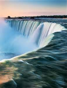 niagra falls wedding niagra falls canada in the past