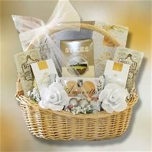 Cadeau De Mariage Original : quel cadeau pour un mariage mariage you ~ Melissatoandfro.com Idées de Décoration