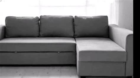 Who Makes The Best Sleeper Sofa by Best Sleeper Sofa Ikea Decoration Ideas