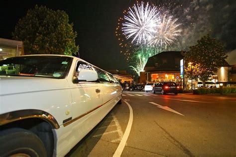 limousine mieten köln limousine bollwerk wien partylimo at