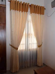seneth curtain curtains blinds cushioning drapes and