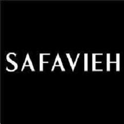 safavieh paramus safavieh home furnishings 110 nj 4 paramus nj furniture