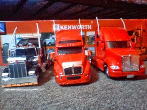 camiones  escala   perrones de chilngos transportes de