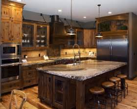 big kitchen island ideas remarkable large kitchen island from reclaimed wood with large side by side