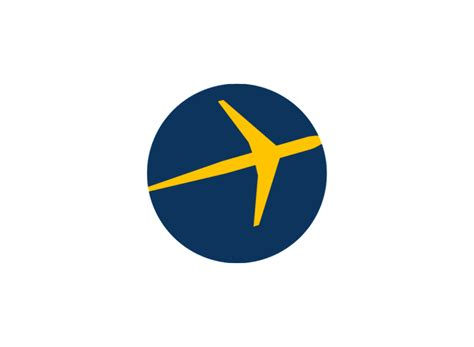 Download High Quality expedia logo Transparent PNG Images ...