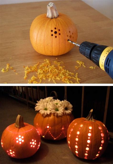 cool pumpkin carving projects neafamilycom