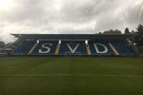 We did not find results for: Neue Tribüne für SV Darmstadt
