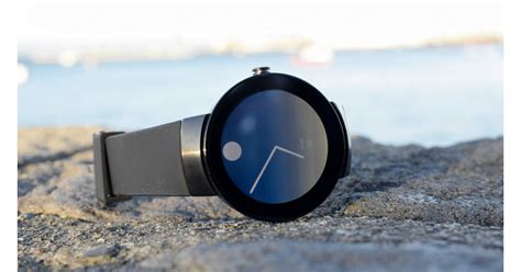 movado connect review