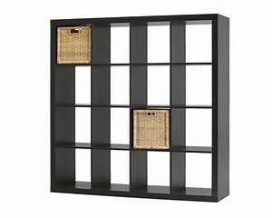 Etagere Expedit Ikea : meuble rangement vinyl page 1 ~ Dallasstarsshop.com Idées de Décoration