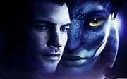 Avatar 2 - Movie HD Wallpapers