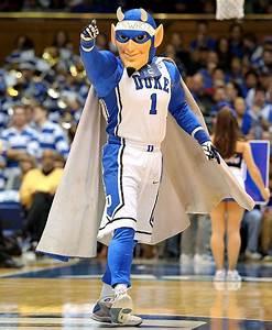 Top 12 Mascots of the NCAA Tournament | SI.com
