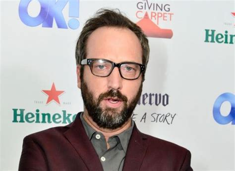 Tom Green Net Worth | Celebrity Net Worth