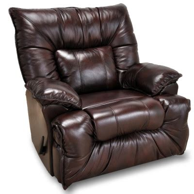 Ameriglide Leather Lift Chair by Ameriglide 7726 Hamilton Lift Chair