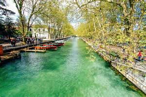 backdrops beautiful 15 reasons why you need to visit annecy in