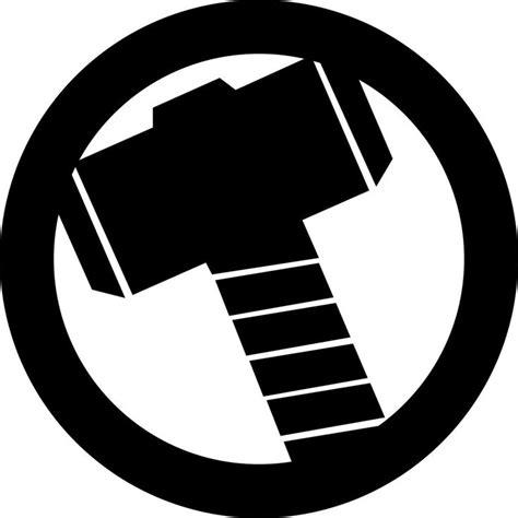 superhero logos ideas  pinterest superhero