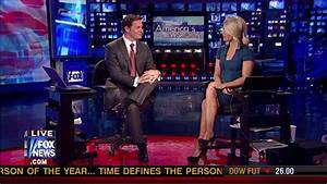 Fox News - Martha MacCallum 12 15 10 *NO AUDIO* - YouTube