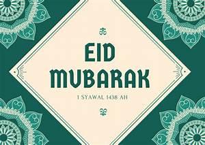 Free, Online, Eid, Al