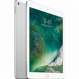 apple ipad with wifi 128gb