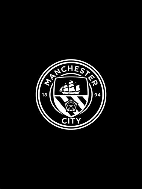 mcfc wallpaper impremedianet