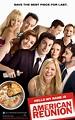 AngryVader's Movie Blah...: American Reunion (2012 ...