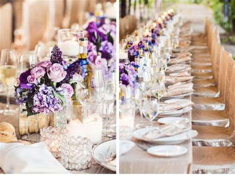 Napa_vineyard_wedding_champagne_and_purple_floral