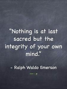 Best Quotes On Integrity. QuotesGram