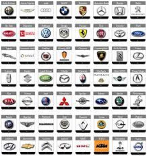 société générale siège quizz logos voitures quiz logos auto