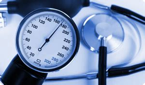 avoid blood sugar level extremes