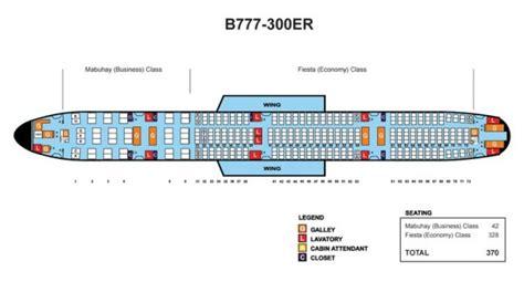 delta boeing 777 300er seat map brokeasshome com