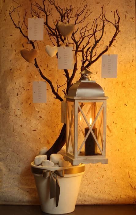 ingrosso candele profumate candele decorative e profumate della rossa biella